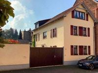 EFH Butzbach | Einfamilienhaus in Butzbach-Ostheim mit viel Platz für die Familie
