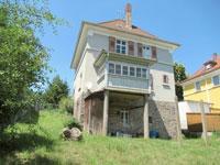 EFH Nidda | Ein stilvoll gebautes Haus für die große Familie in Nidda