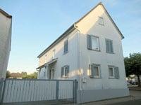 EFH Echzell | Gepflegtes Einfamilienhaus in Echzell