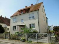 2-FH Reichelsheim | Zweifamilienhaus in Reichelsheim-Beienheim mit viel Platz für die Familie