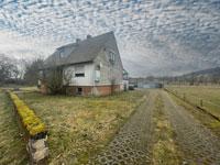 EFH Freiensteinau | Einfamilienhaus mit Garten in Freiensteinau Nieder-Moos