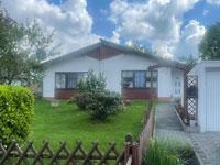 EFH Ulrichstein | Kleines Einfamilienhaus mit Garten und Garage in Ulrichstein