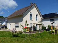 EFH Butzbach | Freistehendes Einfamilienhaus in schöner Lage von Butzbach