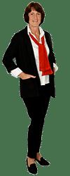 Nicole Bremen | Immobilienmakler Florstadt | Schwendt & Rauschel Immobilien