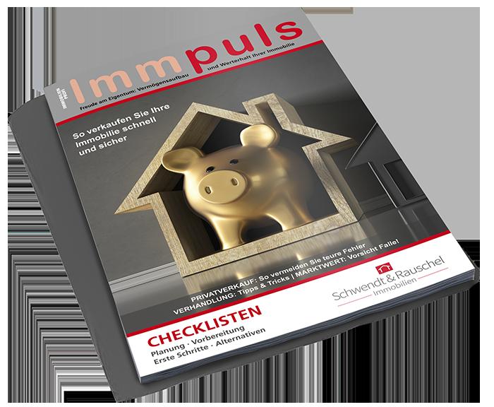 Immpuls-Magazin