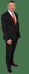 Ian Jackel | Immobilienmakler Nidda | Schwendt & Rauschel Immobilien