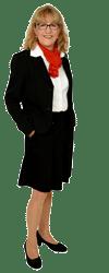 Vera Lohfink | Immobilienmakler Limeshain | Schwendt & Rauschel Immobilien