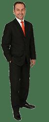 René Schmolke | Immobilienmakler Niddatal | Schwendt & Rauschel Immobilien