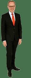 Stefan Schwendt | Immobilienmakler Niddatal | Schwendt & Rauschel Immobilien