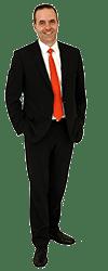 Daniel Träger | Immobilienmakler Kirtorf | Schwendt & Rauschel Immobilien